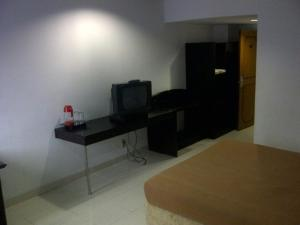 Amans Inn