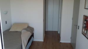 Departamento, Appartamenti  Iquique - big - 1