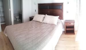 Departamento, Ferienwohnungen  Iquique - big - 2