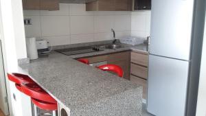 Departamento, Appartamenti  Iquique - big - 3