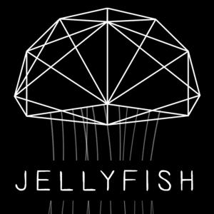 Jellyfish Hostel