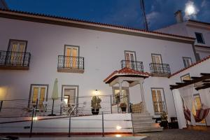 Casa Do Platano, Penziony  Arraiolos - big - 139