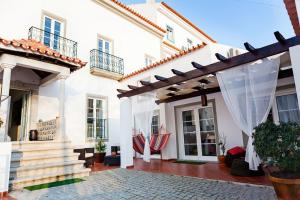 Casa Do Platano, Penziony  Arraiolos - big - 133