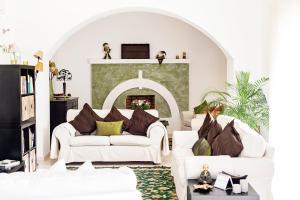Casa Do Platano, Penziony  Arraiolos - big - 129