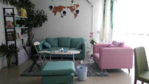 obrázek - Fish House Youth Hostel