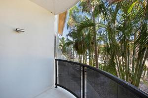Whitsunday Ocean Melody Deluxe Villa, Homestays  Airlie Beach - big - 3