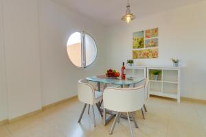 Apartamento El Puertito, Ferienwohnungen  Puertito de Güímar - big - 20