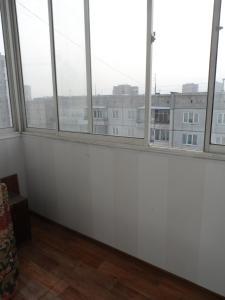 Apartment Sudostroitelnaya 125, Ferienwohnungen  Krasnoyarsk - big - 8