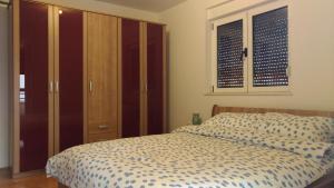 Apartman Ancora1, Apartmány  Trebinje - big - 6
