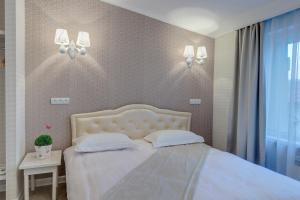 Отель Well Sleep - фото 3