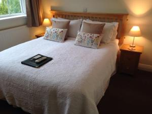 River Cottage B&B UK