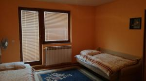 Holiday home Vujicic - фото 7