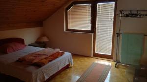 Holiday home Vujicic - фото 11