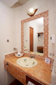 Hotel Antillano, Hotels  Cancún - big - 2