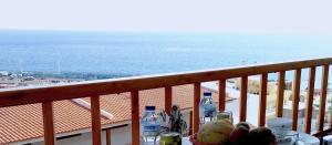 Ocean View Apartment over Los Cristianos, Playa las Vistas