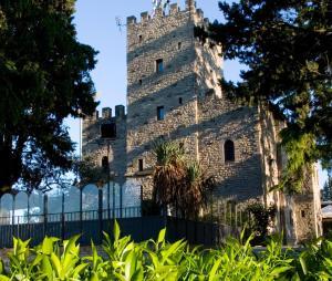 obrázek - Quel Castello di Diegaro