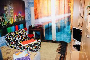 Апартаменты На Кедровой - фото 16