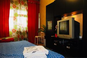 Апартаменты На Кедровой - фото 15
