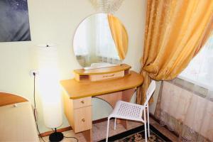 Апартаменты На Кедровой - фото 4