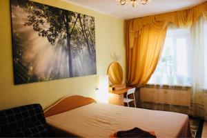 Апартаменты На Кедровой - фото 6