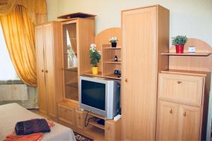 Апартаменты На Кедровой - фото 7