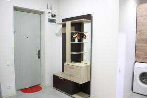Khimshiashvili 1 Apartment, Apartmanok  Batumi - big - 4