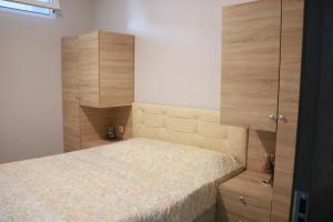 Khimshiashvili 1 Apartment, Apartmanok  Batumi - big - 5