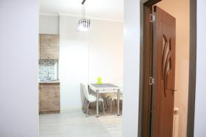 Khimshiashvili 1 Apartment, Apartmanok  Batumi - big - 7