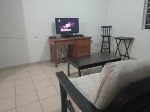 Zona Dorada Aparment, Apartmány  Mazatlán - big - 5