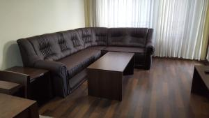 Nikolovi Apartments, Апартаменты  Банско - big - 4