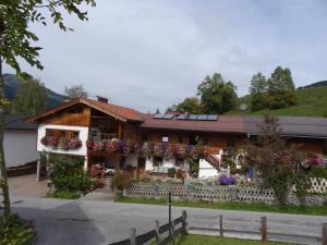 obrázek - Badhaus