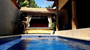 Villa Sia, Villas  Sanur - big - 1
