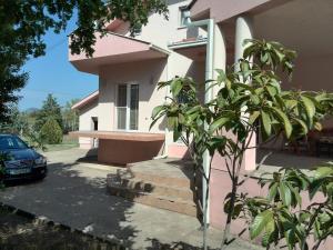 Villa Charm
