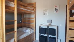 Almancil Hostel, Hostelek  Almancil - big - 5