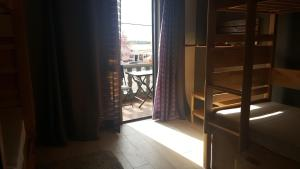 Almancil Hostel, Hostelek  Almancil - big - 4