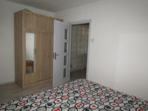 Gina Apartament, Apartments  Sibiu - big - 6
