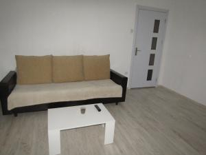 Gina Apartament, Apartments  Sibiu - big - 3