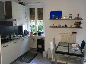 Montenero - Apartment - San Vittore Olona