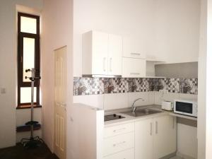 Bleyer Central Oradea, Apartments  Oradea - big - 16