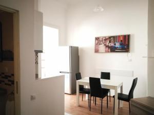 Bleyer Central Oradea, Apartments  Oradea - big - 15