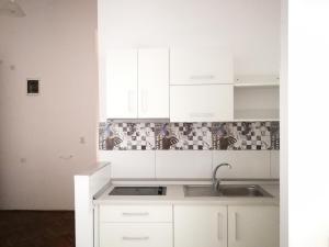 Bleyer Central Oradea, Apartments  Oradea - big - 14