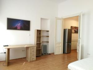 Bleyer Central Oradea, Ferienwohnungen  Oradea - big - 10