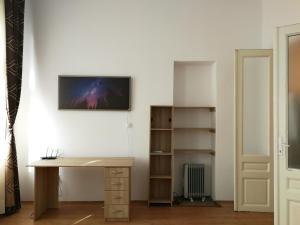 Bleyer Central Oradea, Apartments  Oradea - big - 9