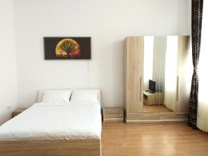 Bleyer Central Oradea, Ferienwohnungen  Oradea - big - 8
