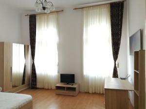 Bleyer Central Oradea, Ferienwohnungen  Oradea - big - 1