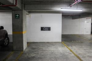 Laviu Suites B&B, Affittacamere  Puebla - big - 35