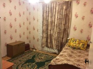 obrázek - Hostel Lyubava