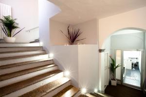 Hotel Adalesia