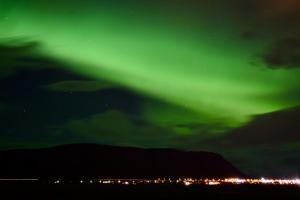 obrázek - Arctic Nature Hotel