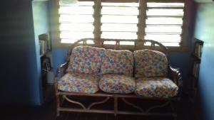 Roatan Backpackers' Hostel, Hostelek  Sandy Bay - big - 83